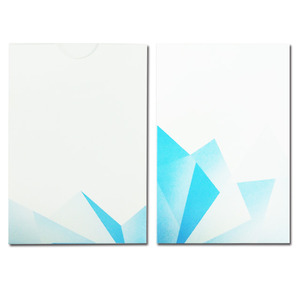 프로스트바이트 (Frostbite Playing Cards)